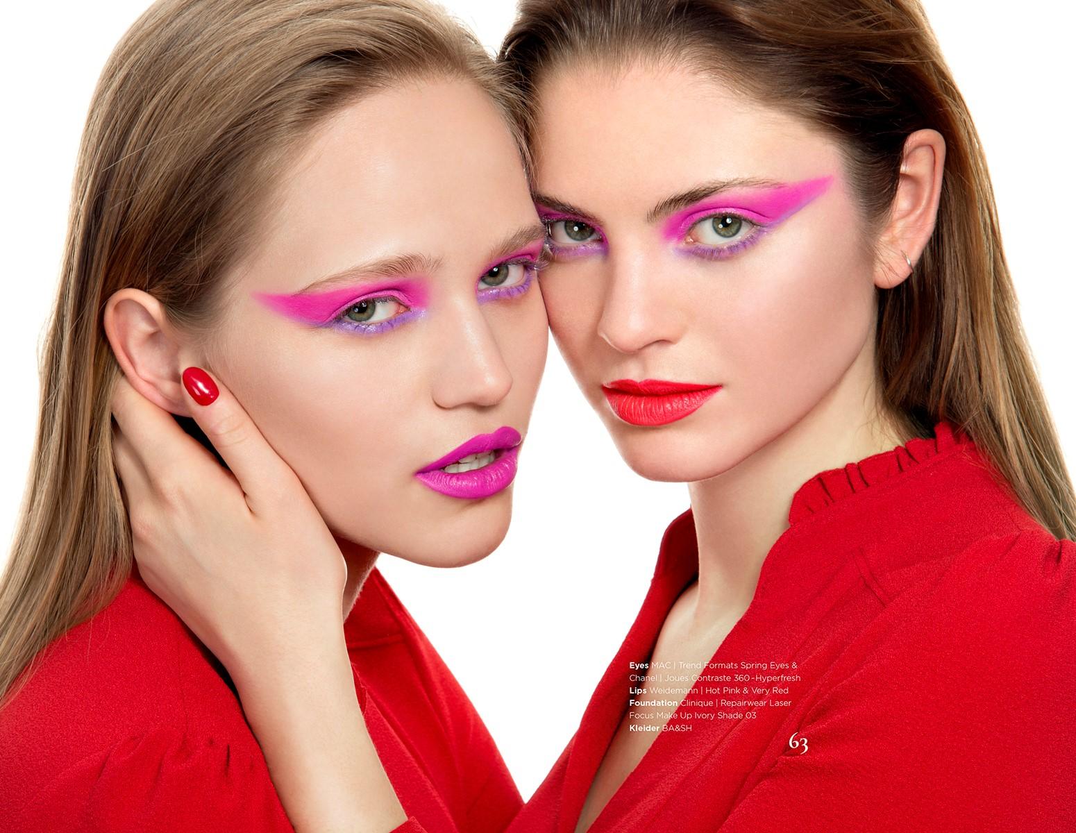 make up artist n chste termine 14 januar 2019 makeup. Black Bedroom Furniture Sets. Home Design Ideas