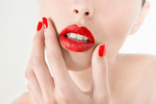 final_02_lipstick_01