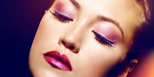 violet-taupe-candy_anschnit